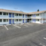 Foto de Motel 6 Portland South - Lake Oswego /Tigard
