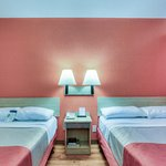 Motel 6 Portland South - Lake Oswego /Tigard รูปภาพ