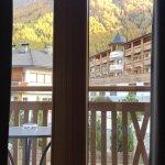 Foto Falkensteiner Hotel & Spa Falkensteinerhof