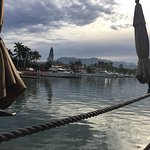Foto de Vamar Vallarta All Inclusive Marina and Beach Resort