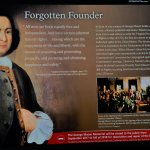 Forgotten Founder George Mason