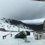 Photo of Dorukkaya Ski Mountain Resort