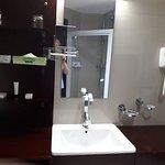 Photo of Beach Hotel Swakopmund