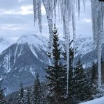 Hotel Olangerhof Mountain Resort Foto