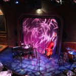 Photo of Florida Studio Theatre