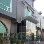 Photo of Al Seef  Hotel