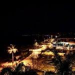 Photo de Yunus Hotel