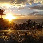 Photo de Mercure Kuta Bali