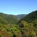 PETAR - Parque Estadual Turistico do Alto Ribeira Foto