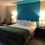 Foto Coast River Inn