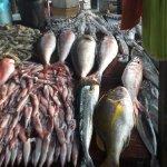 Photo of Sea Food Weligama
