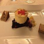 Foto di Hotel Restaurant Heckenrose