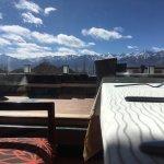 Foto de The Grand Dragon Ladakh