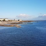 Photo of Salthill Promenade