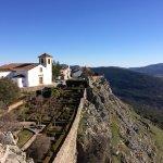 Photo of Castelo de Marvao