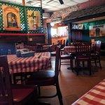 صورة فوتوغرافية لـ Orlando's Italian Restaurant