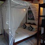 Photo de Amal Villa Apartments & Rooms