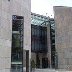 Photo of Kunstmuseum Liechtenstein