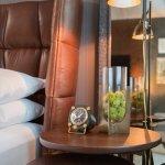 Kimpton Nine Zero Hotel resmi