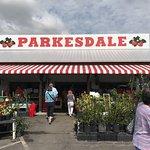 Parkesdale Farm Market Foto