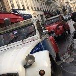 Photo of Paris Authentic