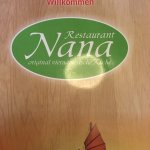 Photo of Nana Restaurant