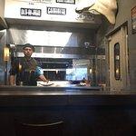 Photo of Caminito Restaurante Argentino