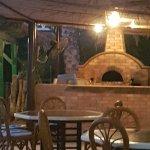 Photo of Magawish Village & Resort