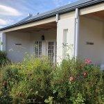 Photo de Fransvliet Guest House
