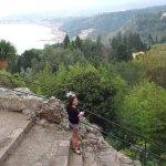 Foto di Taormina