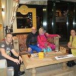 Photo of Mercure Kasprowy Zakopane