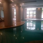 Photo of Maritim Antonine Hotel & Spa