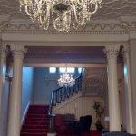 Boyne Valley Hotel & Country Club Resmi