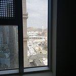 Photo de Swissotel Makkah