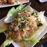 Siam Spoon照片