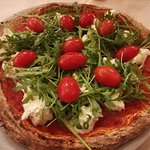Photo of Pizzeria Vesuvio