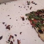 Photo de Ristorante Pizzeria Notte e Di