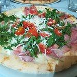 Photo of Pizzeria L'isola Del Gusto