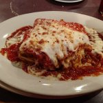 Foto de Portofino's Greek and Italian Restaurant