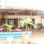 Bilde fra Attaya Cafe