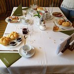 Photo de Granvara Relais & Spa Hotel