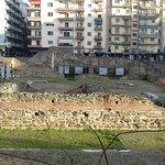 Thessaloniki Free Walking Tour