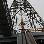 Ocean Star Offshore Drilling Rig & Museumの写真