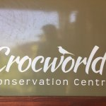 Photo of Crocworld Conservation Centre