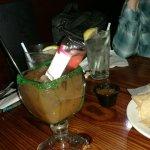 Foto de Pep's Restaurant & Bar