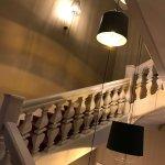 Foto di Hotel Pasteur