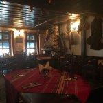 Φωτογραφία: Tavern Picina Krachma