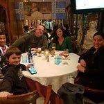 Photo of Italian Restaurant Villa Paradiso