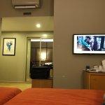 Photo de Quality Inn Portus Cale