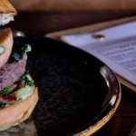Photo of Guestburger